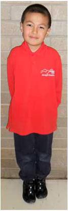 uniformboy2