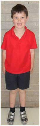 uniformboy1